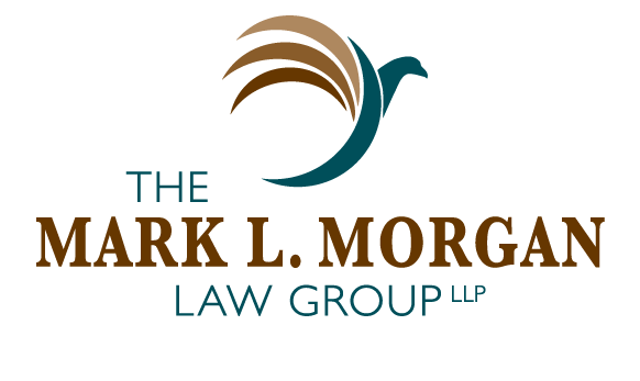 Mark L. Morgan Law Group
