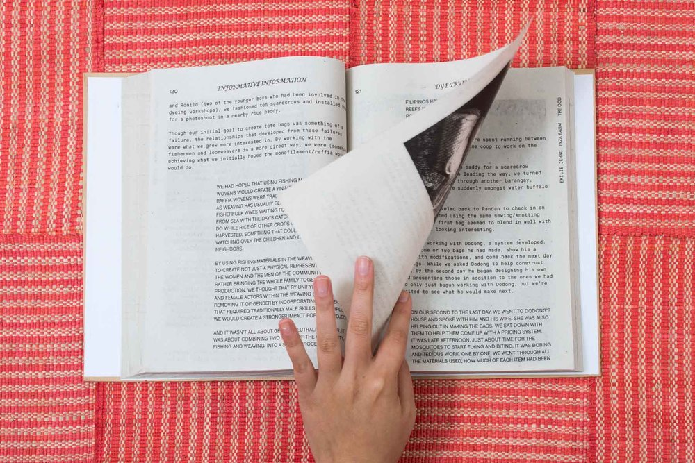 vasilko-baum-book-2.jpg