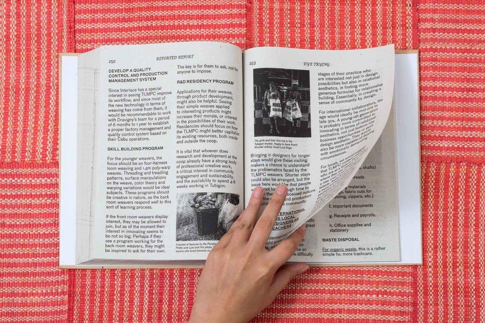 vasilko-baum-book-3.jpg