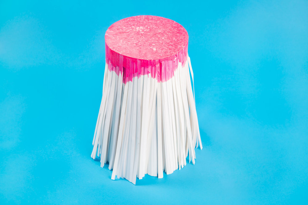 stool-3.jpg
