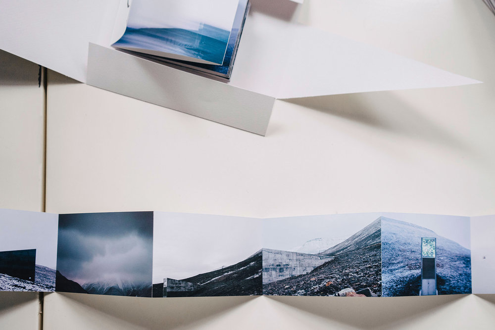 Vasilko-vault-book-11.jpg