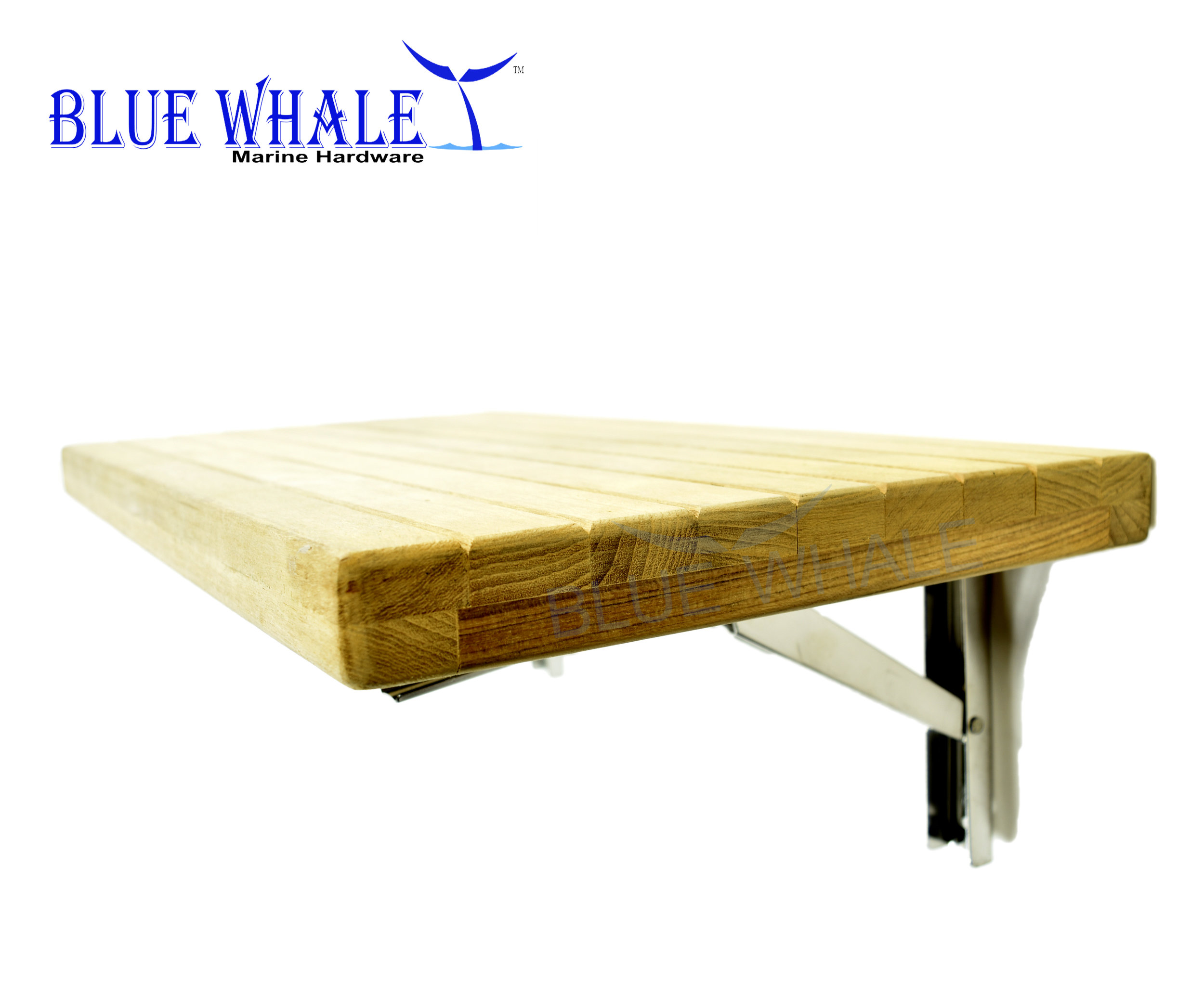Astonishing New Fold Down Bench Wooden Boat Bench Wide In Range High Quality Blue Whale Marine Hardware Andrewgaddart Wooden Chair Designs For Living Room Andrewgaddartcom