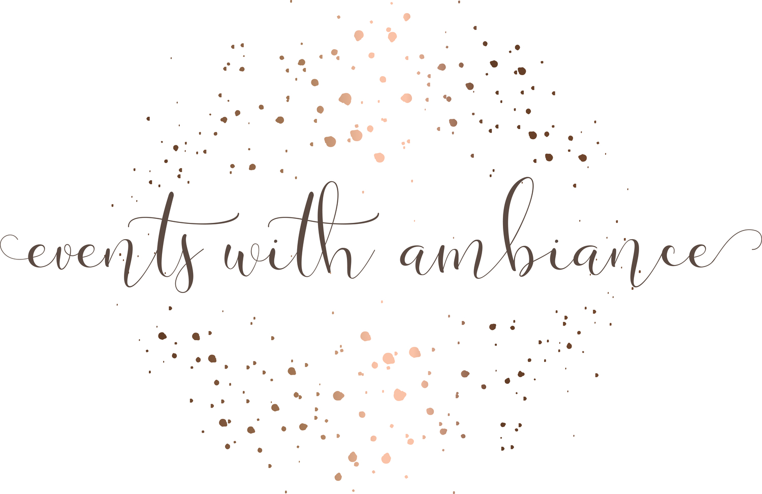 Events With Ambiance| Chicago Wedding Planner| Chicago| Amber K. Sanders