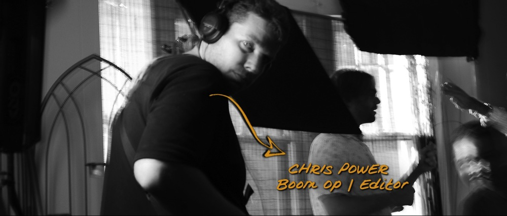 HC_CHRIS_POWER.jpg