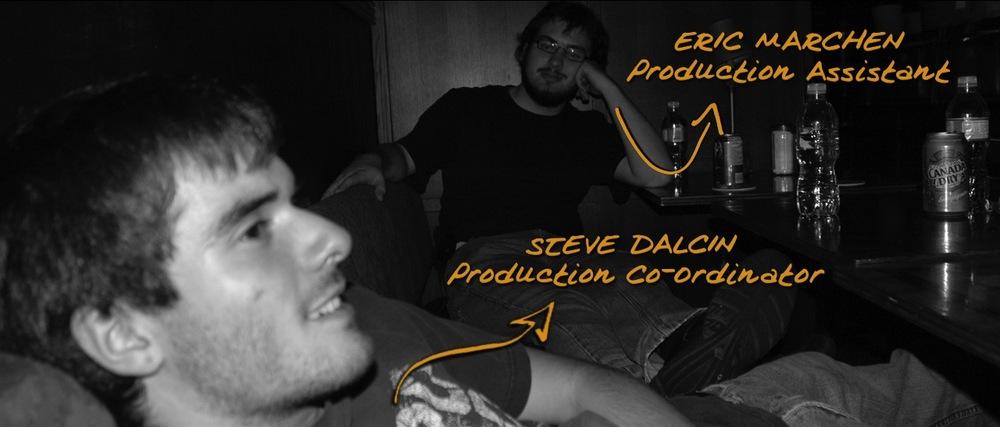 HC_STEVE_DALCIN_&_ERIC_MARCHEN.jpg
