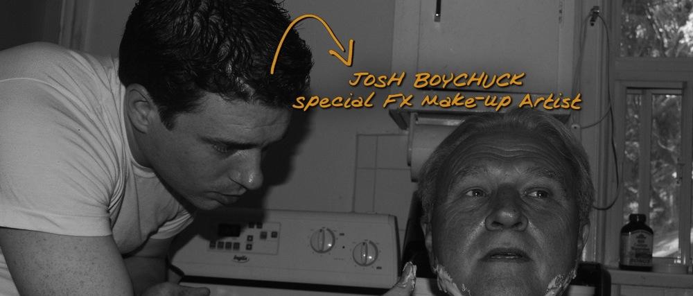 HC_JOSH_BOYCHUCK.jpg