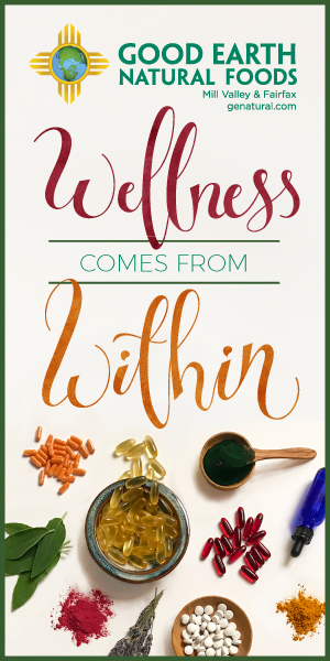 300x600_Wellness_Comes_From_Within_Banners.png