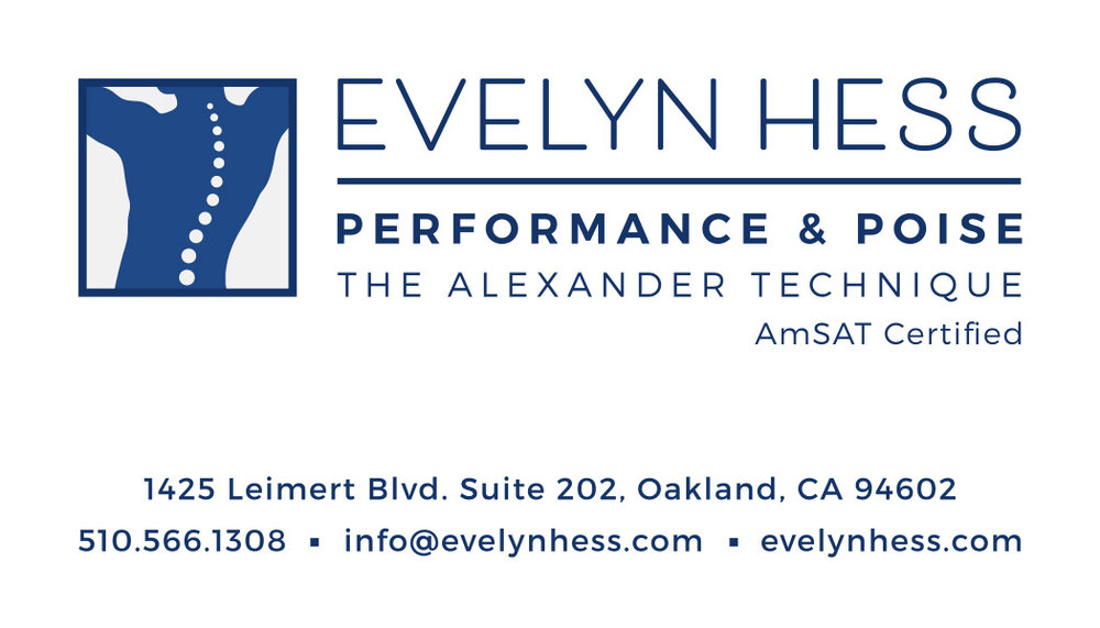 Evelyn_Hess_Business_Cards_FRONT_FW.jpg