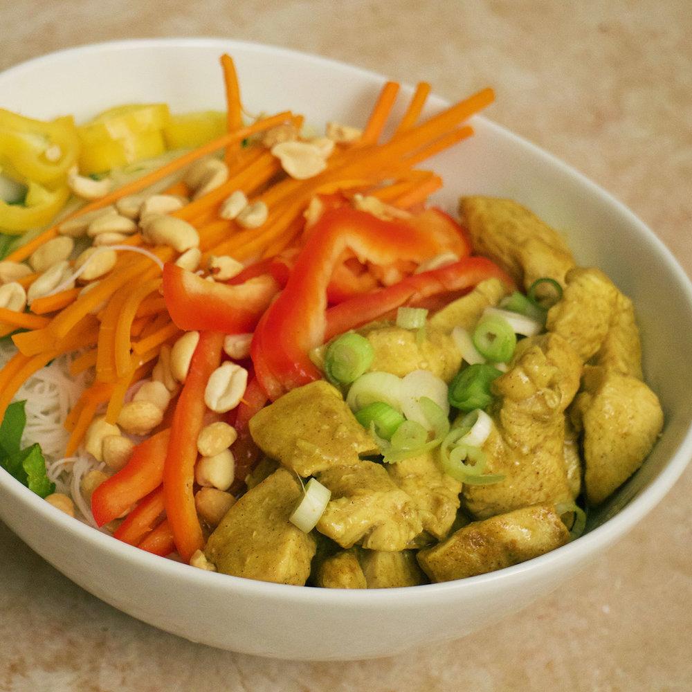 Fun_Salad_Meal.jpg
