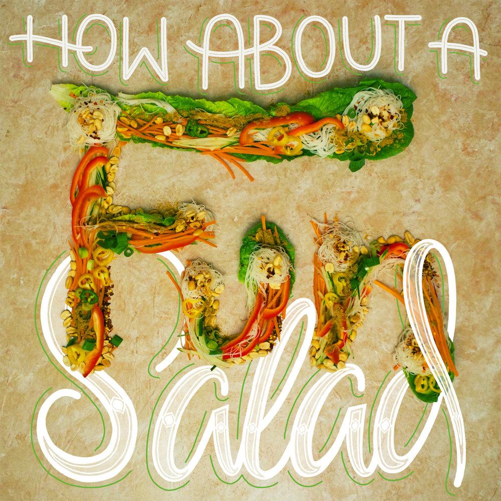 Fun_Salad_WEB.jpg