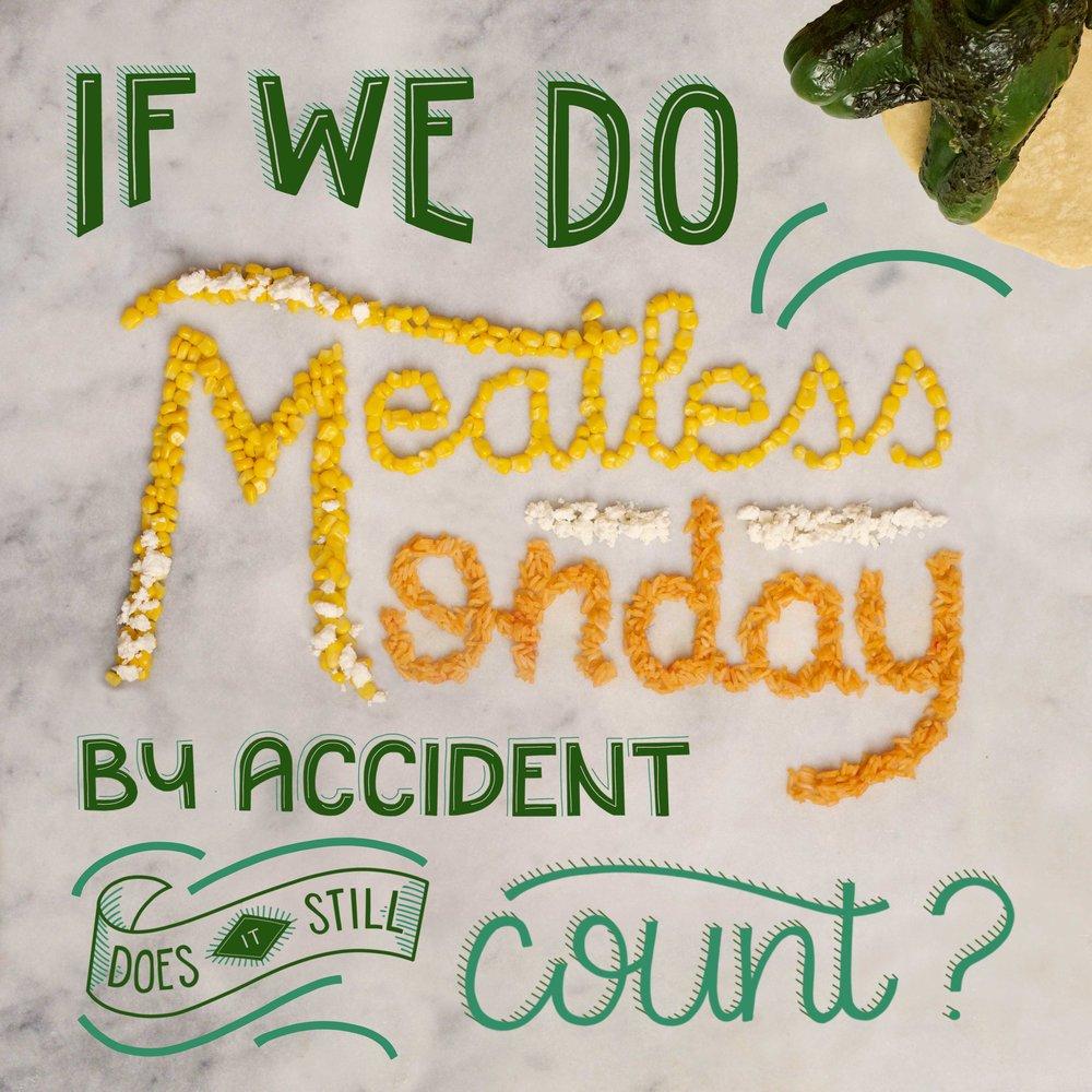Meatless_Monday 3.jpg
