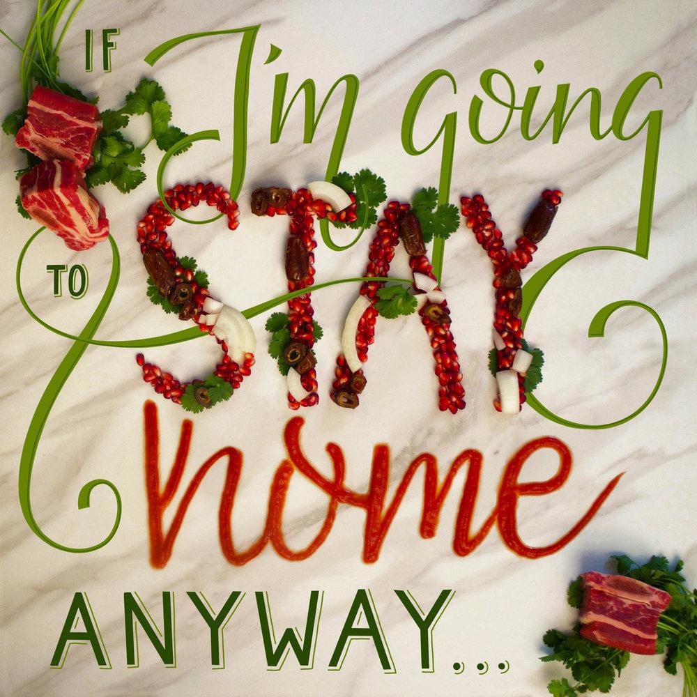 Stay_Home_WEB.jpg