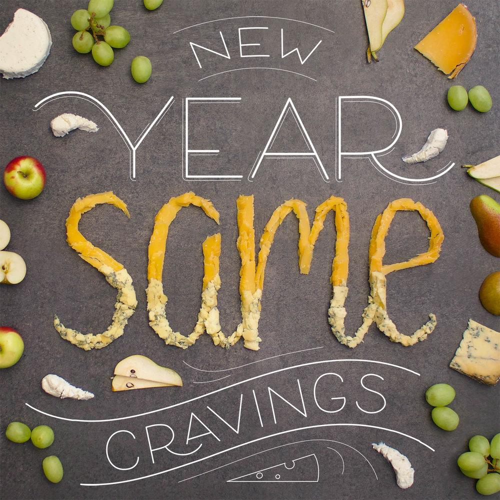NewYear-SameCravings_WEB.jpg