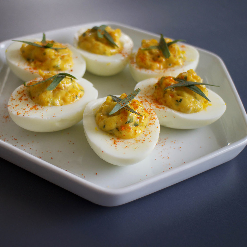 Deviled Eggs-Finished.jpg