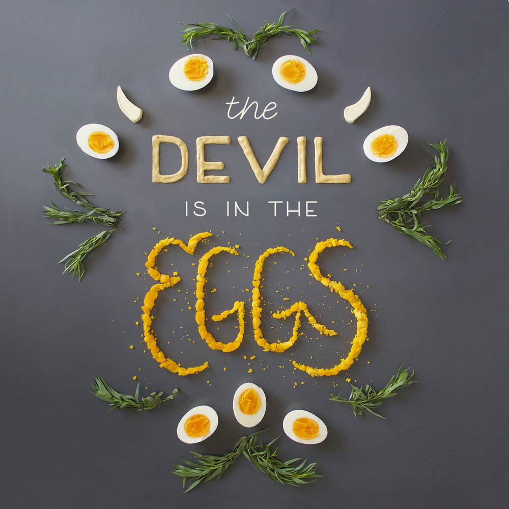 The-Devil-Is-In-The-Eggs-WEB.jpg