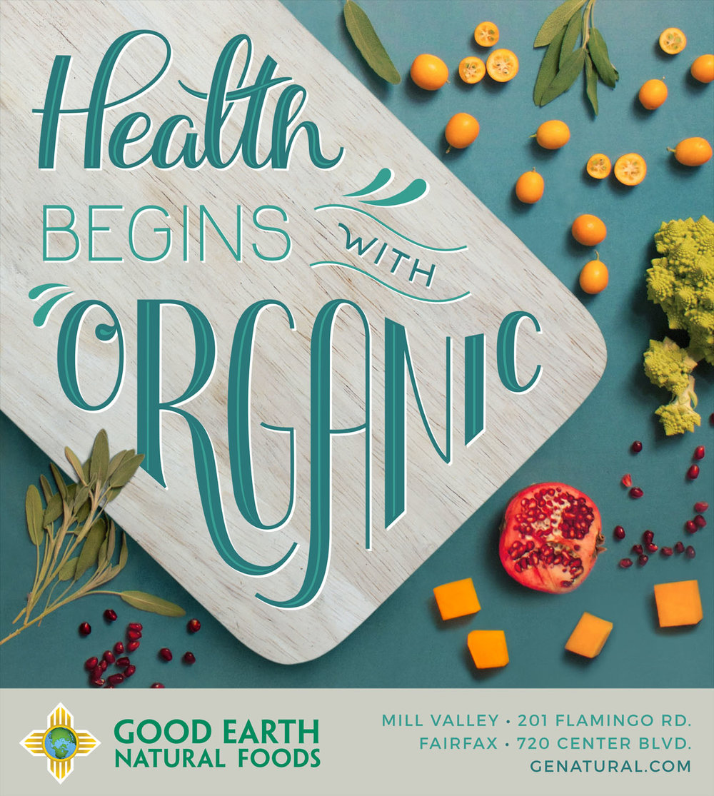 Health_Begins-Organic_winter_PacSun_quarterWEB.jpg