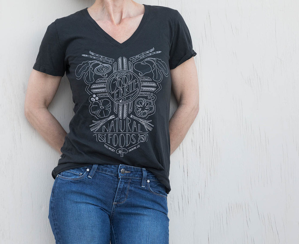 Good Earth t-shirt web HzSM.jpg