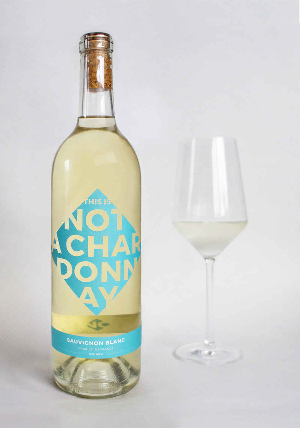 Not-a-Chardonnay-WEB.jpg