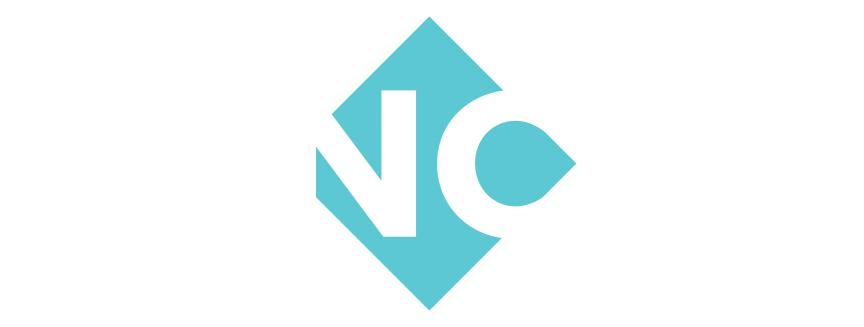 NC_SmallLogomark.jpg