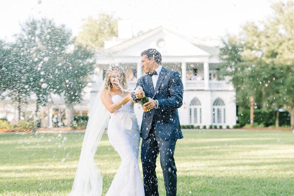 Aaron & Jillian Photography