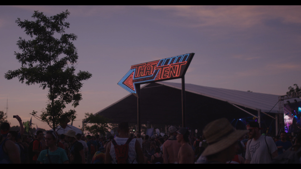 Bonnaroo selects.01_02_06_22.Still015.jpg