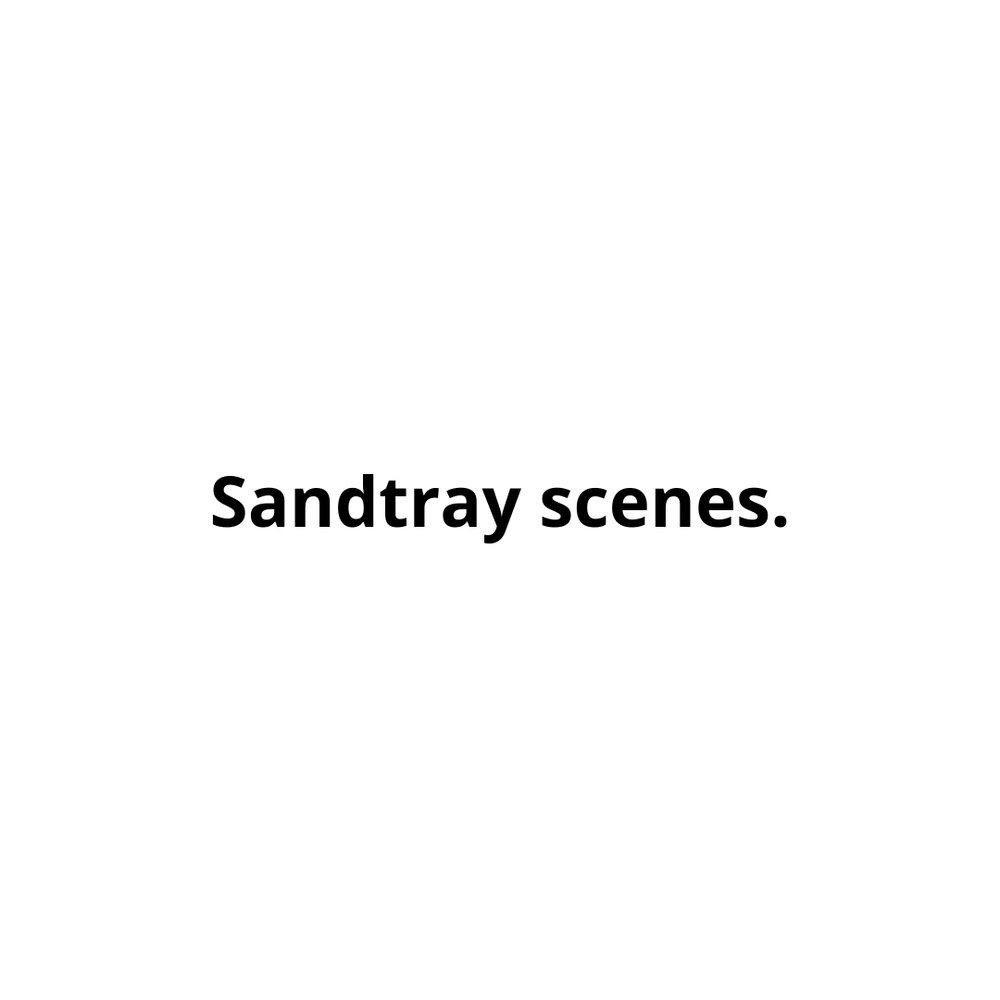 Sandtray scenes..jpg