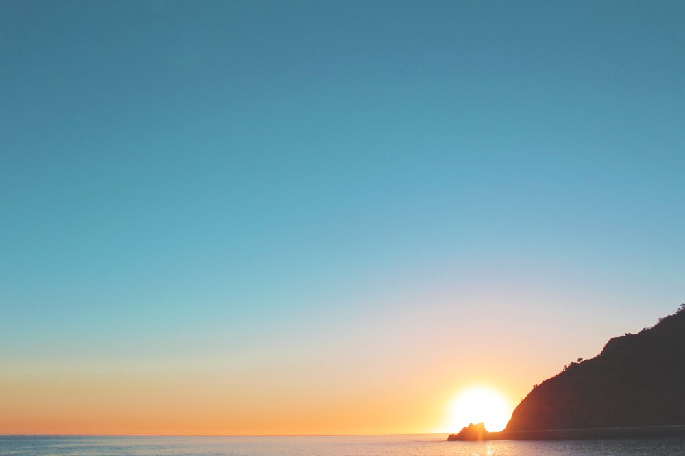 beach-coast-nature-106132.jpg