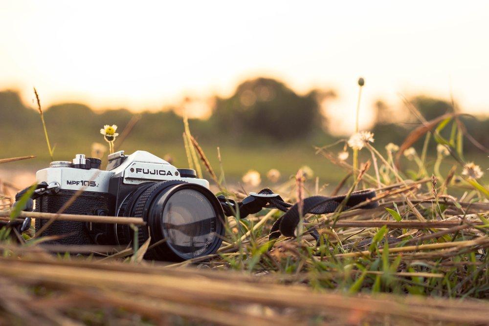 Karen Keefe Website Images Camera Photography.jpg