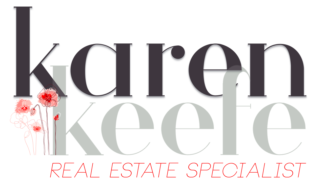 Karen Keefe Real Estate