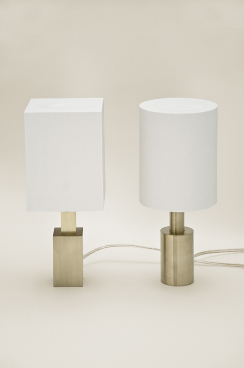 brass-and-porcelain-lamps.jpg