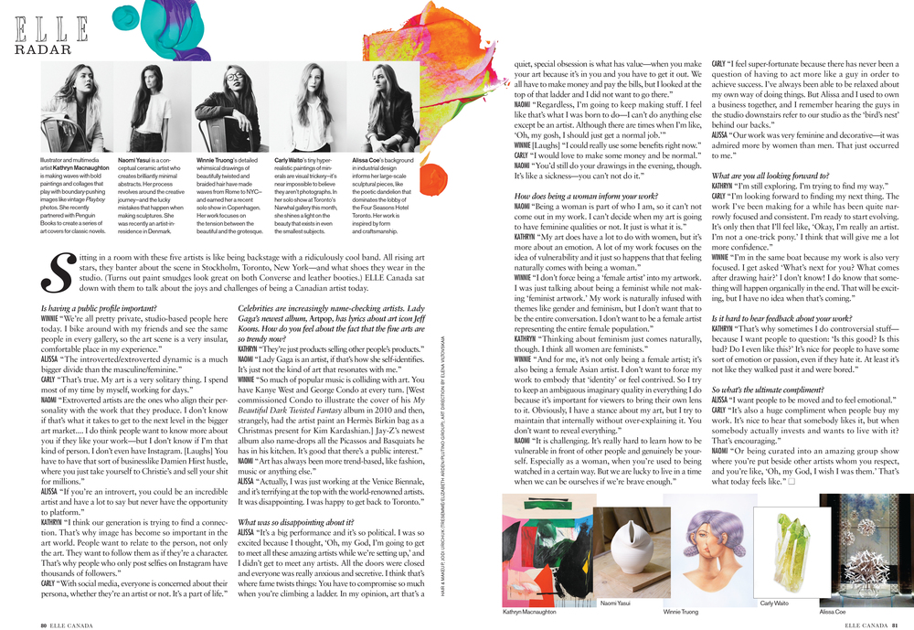 ElleCan Article-2.jpg