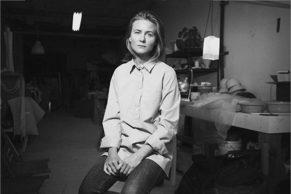 Alissa Coe - BW Portrait.jpg