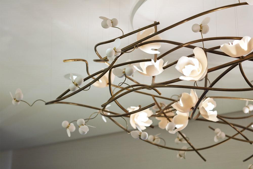 alissa-coe-four-seasons-spa-chandelier-welcome-gallery.jpg