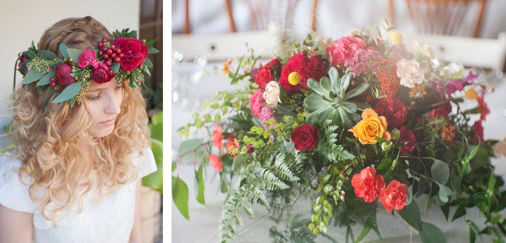 Bukietlove_koralowy_kwiaty_na_slub6pg3.jpg