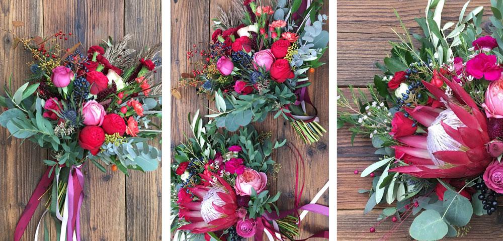 bukietlove_bordowe_czerwone_kwiaty9.jpg