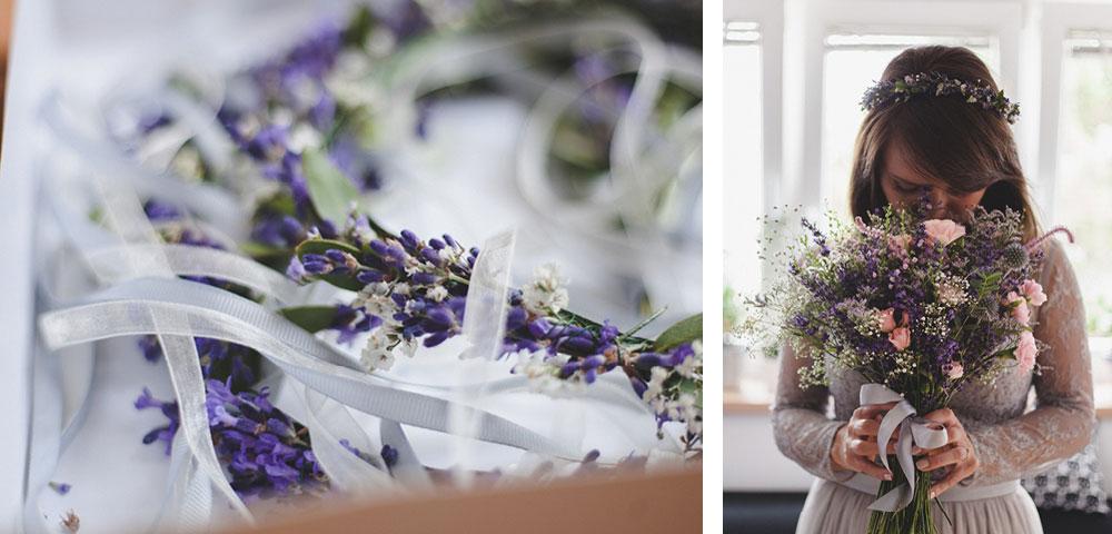 bukietlove_niebieskie_kwiaty-na-slub.jpg