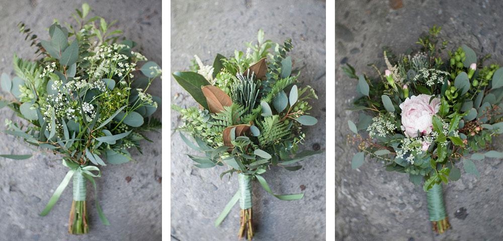 Bukietlove_zielone_kwiaty_na_wesele2.jpg