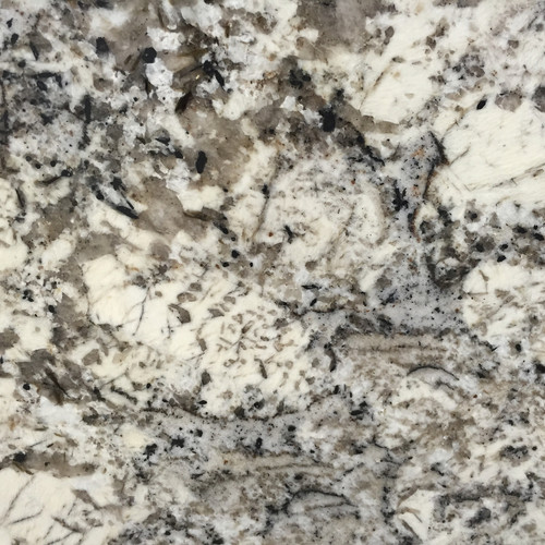 Blue Nile Granite.jpg