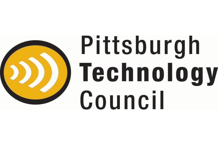 PittsburghTechnologyCouncil-web1.png