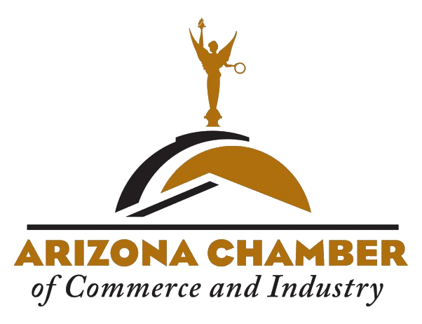 AZChamberCommerce.png