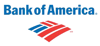 bank of america jpeg-1.png
