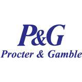procter & gamble logo.png