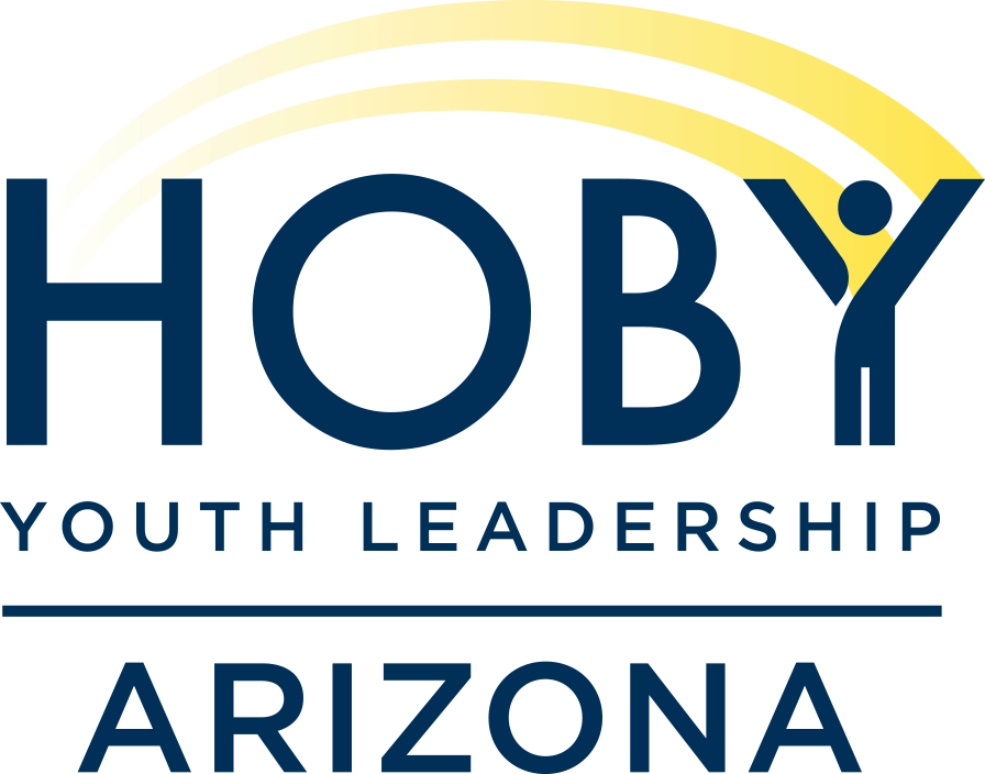 HOBY Arizona