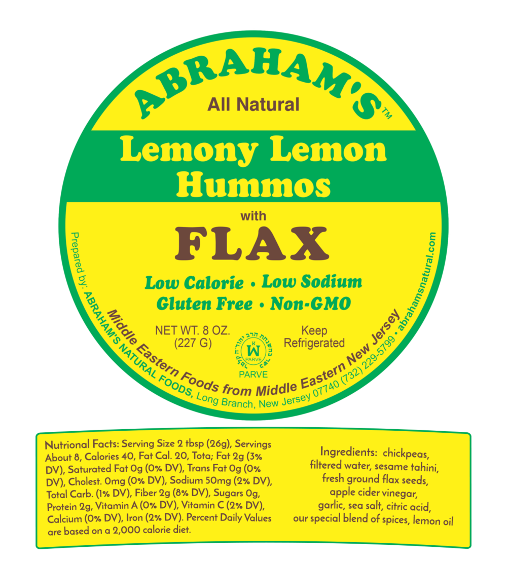 Lemon flax with side label.png
