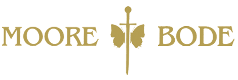 Moore & Bode Cigars