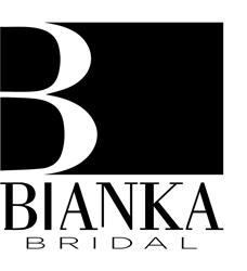 Bianka-Bridal-Logo2.png