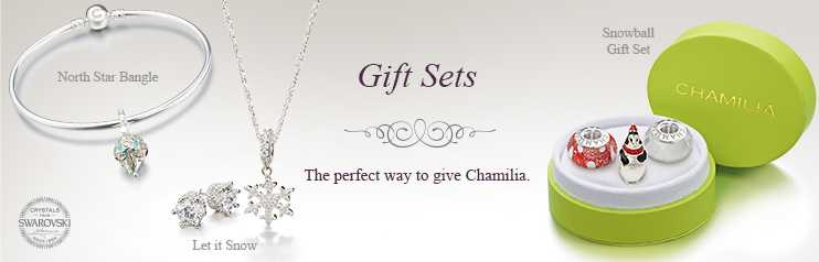 chamilia_gift_sets_Grand_rapids_MI
