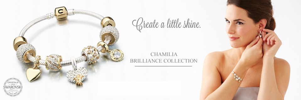 chamilia_brilliance_collection_Siegel_Jewelers_grand_rapids_mi