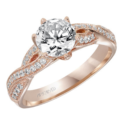 for her engagement wedding rings - Kay Jewelers Wedding Rings For Her
