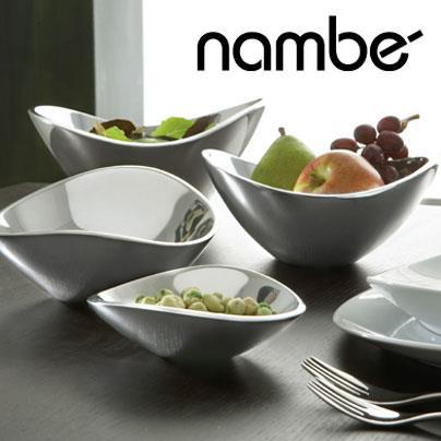 NambeFacebook.jpg